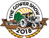 The Gower Show
